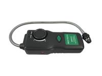 Wholesale MASTECH MS6310 Combustible gas leak Tester Meter