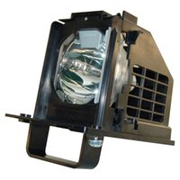 Wholesale Projector Lamp B441001 for projector MITSUBISHI WD WD WD WD WD WD WD C10 WD C10 WD C10 WD