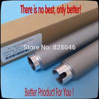 Wholesale Impressoras Laser Heater Roller For Xerox Phaser Printer Laser For Xerox Upper Fuser Roller For Xerox Roller