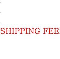 Wholesale SHIPPING FEE SHIPPING FEE SHIPPING FEE SHIPPING FEE