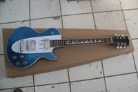 Cheap Solid Body guitar Best 6 Strings Mahogany electric guitar