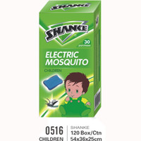 Wholesale 0516 Baby Best selling electric mosquito mats Eco friendly mosquito repellent mats indoor fly killer mats patch