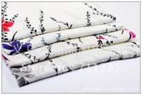 Cheap Wholesale-2015 new Cashmere Acrylic Yarns scarf wrap water weeds with duckweeds large size 170*70cm AF15