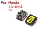 auto remote control key - auto remote controller remote key control Honda Civic remote button MHZ locksmith tool lock pick tool
