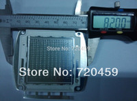big high current - W high power LED light source voltage is30 V The Forward current is A big size of high power