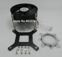 aluminium radiator - 2015 DIY LED Heatsink w w Pure aluminium heat sink radiator for Led Light cooler cooling