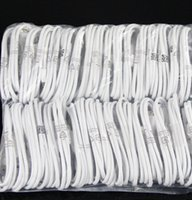 Cheap data cable Best note 3 cable