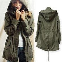 Cheap Military Jacket Best Womens Hoodie