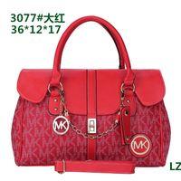 mk purses - 2015 Brand new women mk handbag PU leather bag portable shoulder bag cross body mk bolsas women mk bag purse Mk handbags MK purse handbags