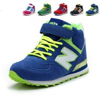 baby batch - girls shoes Mixed batch China students in Top foreign trade brand casual shoes shoes N student baby shoes children s shoes baby shoes