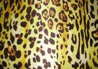 basf pigments - silk satin j0002 polyester spandx Customize your design yards MOQ basf pigment printing fabric