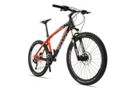 Wholesale GIANT models Giant XTC C2 carbon fiber mountain bike