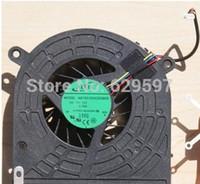 asus transformer t - Laptop cpu cooling fan for ASUS Transformer AiO P1801 P1801 B089K T P1802 P1801 B037K ADDA AB10012HX25DB00 v A order lt no track