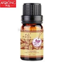 Wholesale Pure natural breast enhancement essential oil Authentic powerful breast enhancement essential oil OEM