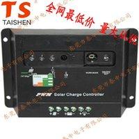 Wholesale The all new promotional V24V solar panels solar controller solar controller