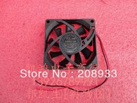 Wholesale New YALN D70SH B V A CM CPU silent cooling fan