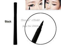Cheap pencil cosmetics Best pencil pen