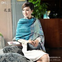 Wholesale factory new winter scarves Korean Lijiang warm shawl collar dual Korea