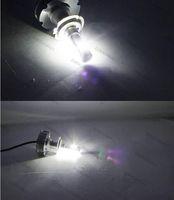 acura usa - new ETI LED chip USA imported v h8 h9 h11 bulbs led IP K W H11 led headlights led bulb