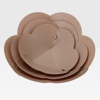 Wholesale Fashion Home Storage Dish Sets Multifunction Storager Outdoor Picnic Convenient Folding Dishes