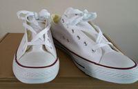 Wholesale NEW size35 New Unisex Low Top High Top Adult Women s Men s Canvas Shoes colors Laced Up Casual Shoes Sneaker shoes shoe