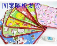 Wholesale Pet dog blanket blanket cushion cushion pregnant cat puppy dogs and cats have recovered cm
