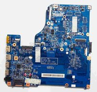 acer s series - NBM4911008 HUSK MB M Motherboard For ACER V5 Series Laptop V5 g Laptop Motherboard without VGA chip included