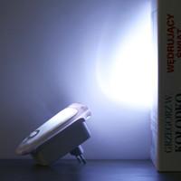 Wholesale Flashlights Lamp LED Smart Light Wall Sconces Led Light Control Emergency Wireless Charging Induction Lamp Body Induction Lamp Night Light