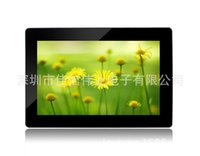 Wholesale Supply of good faith inch LCD digital advertising TV