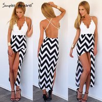 Where to Buy Flowy Maxi Dress Online? Where Can I Buy Flowy Maxi ...