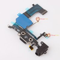 Wholesale CheapTown Practical Charging Connector Port Flex Cable Repair Replacement Part for iPhone C C Full refund