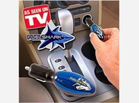 fuel - Fuel Economizer Save Gas NeoSocket Power Plug Style gas saver car s accessories