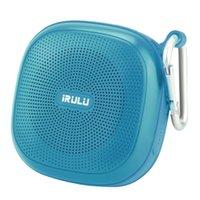 Cheap bluetooth speaker Best mini speaker