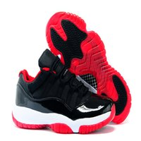 best sneaker store - 206 new best retro XI baskerball shoes Store Specialss high quality Athletics Boots Discount Basketball shoes Sneakers free shpping
