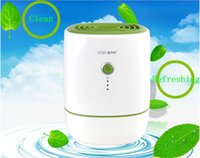 Wholesale mini Mouse over image to zoom Details New Portable Mini Dehumidifier W Electric Quiet Air Dryer V V Compatible