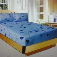 Wholesale Classical Europe Style Cheap Excellent Quality Bedclothes Bed Set Mattress Cover cm cm cm Pillow Covers cm cm