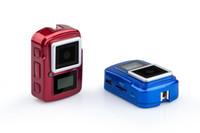 Wholesale HD P wearable camcorder Mega pixels CMOS sensor