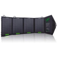 Wholesale Solar Panel Charger W with iSolar Technology for Cell Phone iphone ipad Samsung and Other Smartphones and Tablets