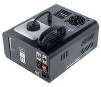 Wholesale on sale lowest price best w dj dmx Stage smoke machine effects column machine series