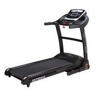Wholesale Exclusive Professional Treadmill Electric Bodybuilding Treadmills Home Usage Running Machine Fitness Equipment