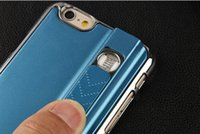 plastic lighter - cigeratte lighter back phone covers smartphone pc hard plastic cases for iph quot