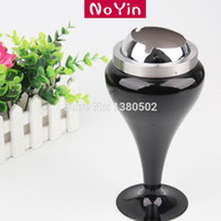 ashtray suppliers - China Supplier Standing Smokeless Tobacco Smoking Holder Home Ashtray With Lids Windproof
