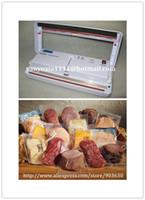 Wholesale 220V V SINBO DZ Mini Multi Functional Household food Vacuum Packing Machine Food Vacuum Sealer