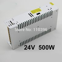 Wholesale led switching power supply v a v a w power supply ac v v to dc v v v power transformer