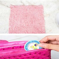 bath set products - Hot Seller Set Mini Travel Compressed Hand Towel Beach Bathroom Products Non Woven Size CM JB20