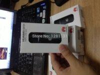 Wholesale unlocked high quality huawei e3131 g usb modem mbps modem huawei e156g hsdpa