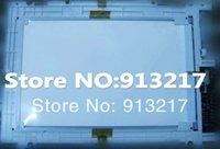 Wholesale LMG6930XTFC LCD Screen Modules L MG6930XTFC LM G6930XTFC by DHL or EMS