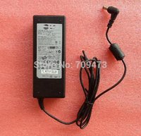Wholesale Oirginal DA A18 power adapter V A power supply cable
