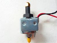 auto solenoid - Small power Fog Machines snow machine solenoid pump models DCB Power V Hz