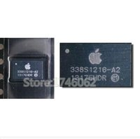 Wholesale For iphone s big Power Management IC S1216 U7 S1216 A2